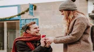 آشنایی و دوستی های قبل از ازدواج | فواید تا پیامد ها