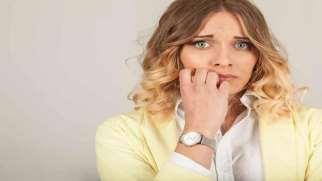 در مورد اختلال اضطراب فرآگیر بیشتر بدانیم
