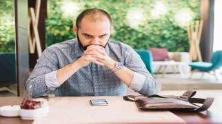 ایا اختلال اضطراب ارثی است؟
