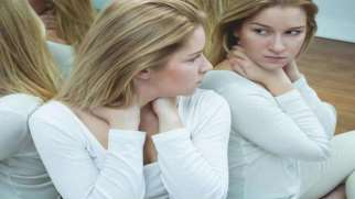 اختلال شخصیت نمایشی یا هیستریونیک