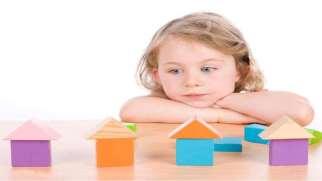 علائم و نشانه های اختلالات طیف اوتیسم (ASD) چست؟