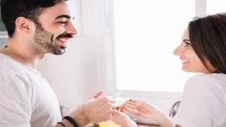 تاثیر ذهن ناخودآگاه در ازدواج | سندروم بازگشت به خانه