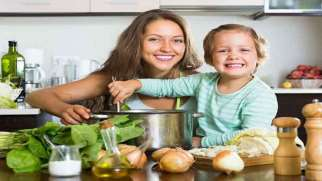 درمان های تغذیه ای مناسب برای کنترل اضطراب