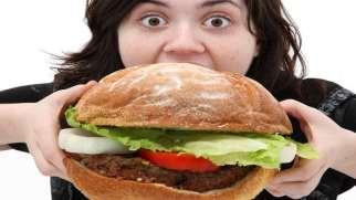 اختلال پرخوری چیست | علائم و نشانه های بیماری پرخوری