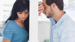 پاسخ خیانت با خیانت | پیامدها و مخاطرات خیانت تلافی جویانه