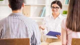 درمان وسواس | بهترین روش های درمان اختلالات وسواس