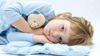 شب ادراری کودکان و نوجوانان    عدم کنترل ادرار در کودکان و نوجوانان   از دلایل تا درمان