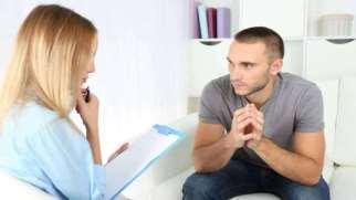 وسواس فکری عملی (OCD) | علائم، نشانه ها و پیامدها