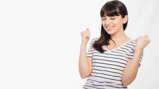 به اوج لذت رساندن زنان | چگونه یک زن را به اوج لذت برسانیم؟