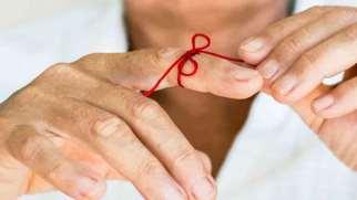 اختلالات عصبی شناختی | انواع و روش درمان