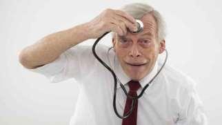 هیپوکندریا یا خود بیمار انگاری | علل، علائم و درمان اضطراب بیماری