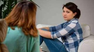 درمان افسردگی با رفتار درمانی شناختی