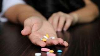 قرص ضد اضطراب | انواع داورهای ضد اضطراب