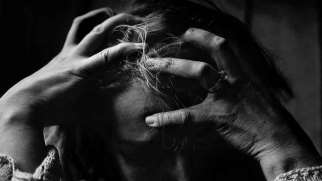 اختلال استرس پس از سانحه (PTSD) | علائم و نحوه درمان