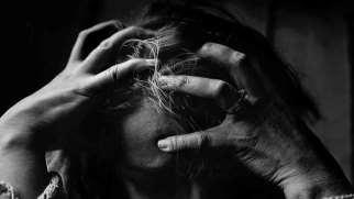 اختلالات مربوط به سانحه و عوامل استرس زا