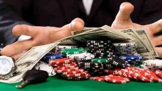 اعتیاد به قمار | علل، پیامد ها و درمان اعتیاد به قمار