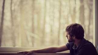 افسردگی بعد از ترک اعتیاد و درمان آن