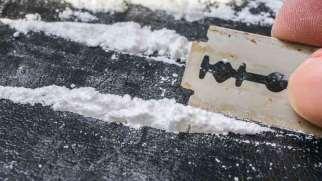 ترک اعتیاد کوکائین | ترک کوکائین