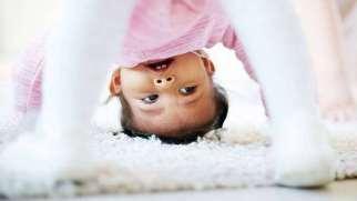 خود ارضایی کودکان | علل و بهترین برخورد