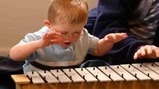 درمان اختلالات یادگیری | انواع و بهترین روش های درمان اختلالات یادگیری