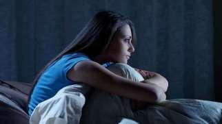 بی خوابی بعد از ترک اعتیاد | درمان بی خوابی ترک اعتیاد