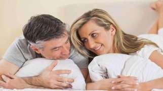 درمان زود انزالی | علل و درمان زود انزالی