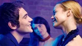تمایل به رابطه با متاهل ها | علل پنهان در ناخودآگاه