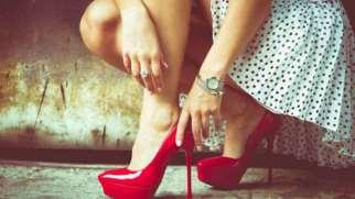 زن بودن چگونه است | ویژگیهای روان شناختی زنان