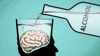 سندرم ورنیکه کورساکوف | نشانه ها، علل و درمان