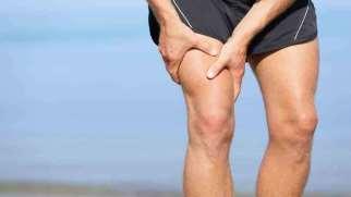 سندروم پاهای بی قرار | علل نشانه ها و نحوه درمان سندرم پاهای بی قرار
