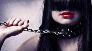 مازوخیسم | علل، نشانه ها و درمان مازوخیسم (آزارخواه جنسی)