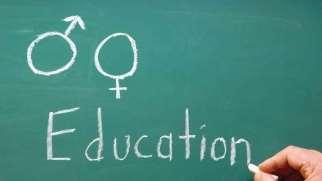 چرخه پاسخ جنسی | مراحل 4 گانه پاسخ جنسی