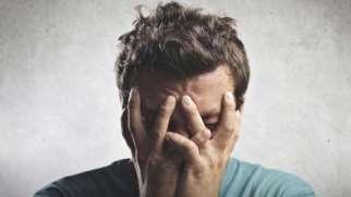 احساس گناه | علل ایجاد حس گناه، پیامدها و راهکارها