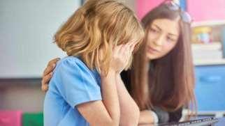 اختلال اضطراب فراگیر کودکان | ویژگی ها و راهکارهای کاهش اضطراب فراگیر کودکان