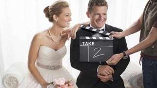 ازدواج مجدد | زمان مناسب و آمادگی برای ازدواج مجدد