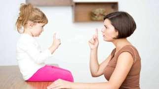 سن تربیت کودک | از چه سنی کودک را تربیت کنیم؟