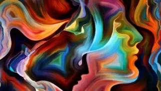 اسکیزوفرنی | علل، علائم و درمان اسکیزوفرنی