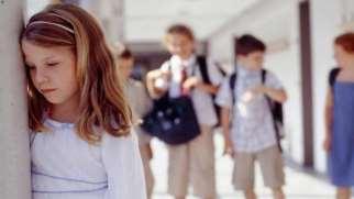 اضطراب اجتماعی کودکان