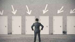 شغل مناسب | راهنمای انتخاب شغلی بر اساس تیپ شخصیتی