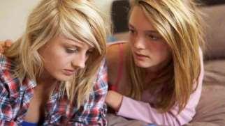 بحران نوجوانی | بحران هویت و بحران نوجوانی