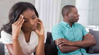 بخششخیانت | آیا خیانت را باید بخشید؟