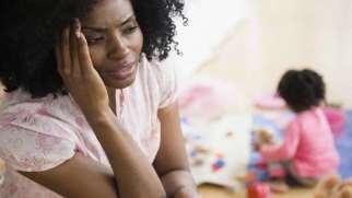 تنفر از فرزند | علل، نشانه ها و دلایل تنفر از فرزند