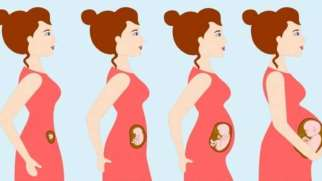دوران بارداری | بایدها و نبایدهای دوران بارداری