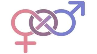 بایسکشوال چیست | همه چیز در مورد دوجنسگرایی (biosexaul)