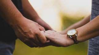 شناخت پیش از ازدواج