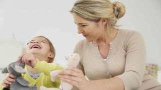 هوش هیجانی کودک | روش های افزایش هوش هیجانی کودکان