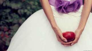 اهمیت باکرگی زنان در ازدواج | مسائل فرهنگی و اشتباهات رایج