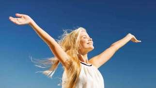 روانشناسی سلامت | آشنایی با کلیات و حوزههای فعالیت روانشناسی سلامت