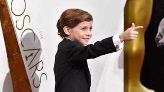 راه های افزایش اعتماد به نفس کودکان