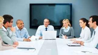 رفتار صحیح در محیط کار | بایدها و نبایدهای محیط کاری